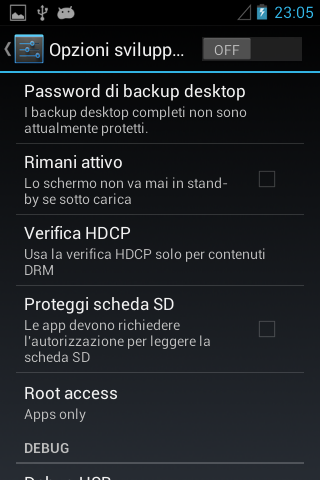 Huawei-Sonic-Android-4.0.4-Sviluppatore