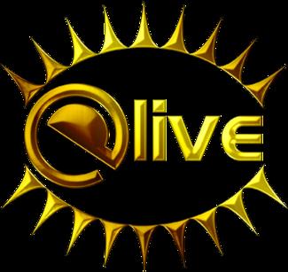Elive Linux logo
