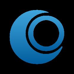 OpenMandriva logo