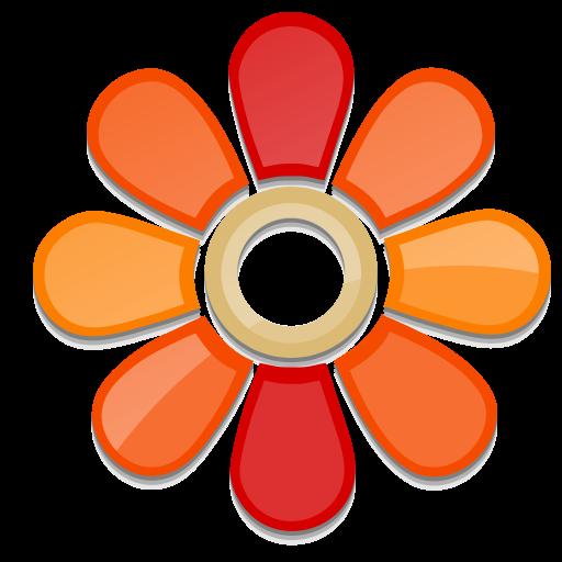 Parsix logo