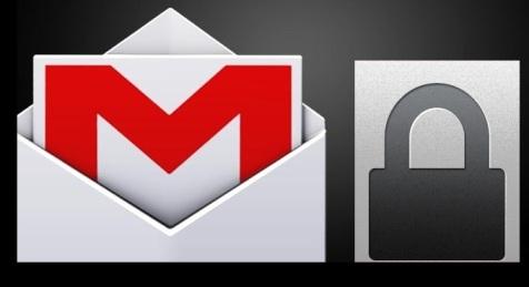 Gmail sicuro