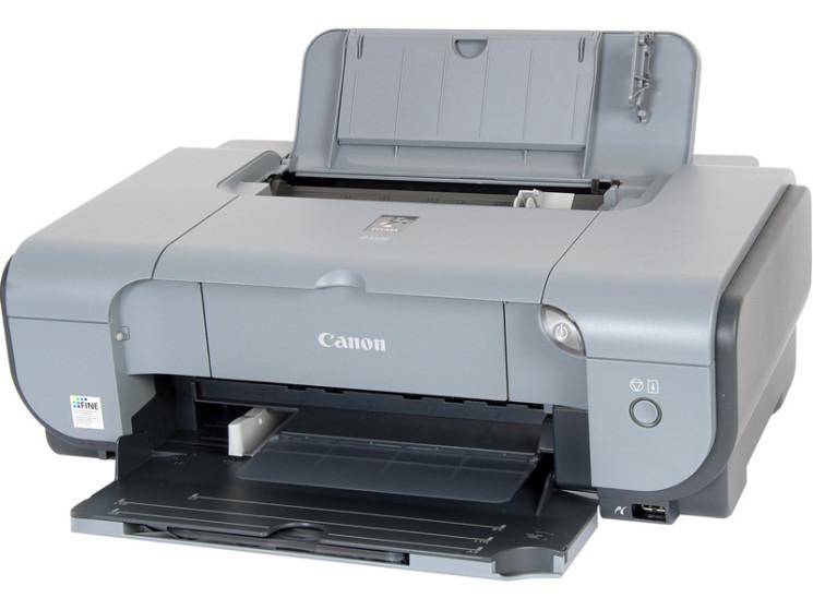 Risolvere assorbitore d'inchiostro pieno canon pixma