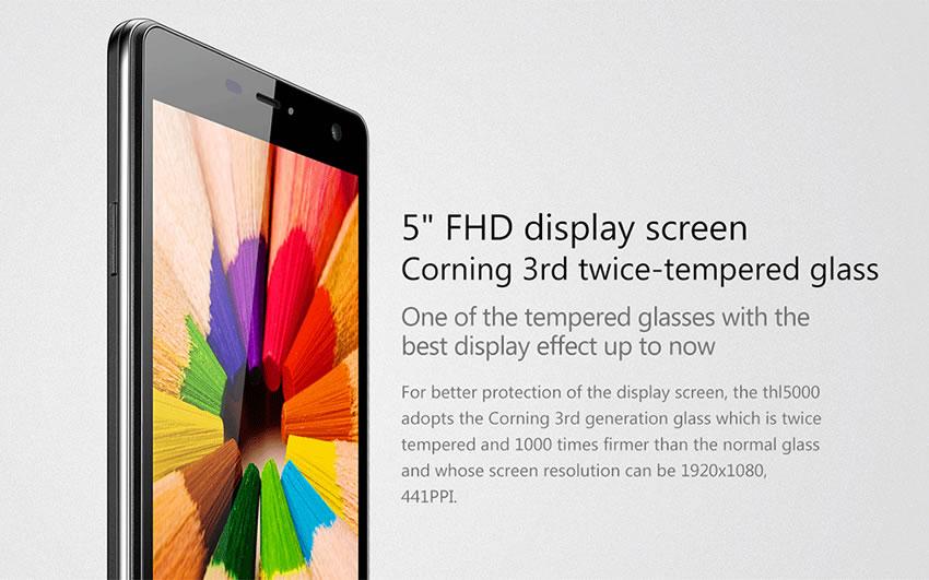 THL_5000-display