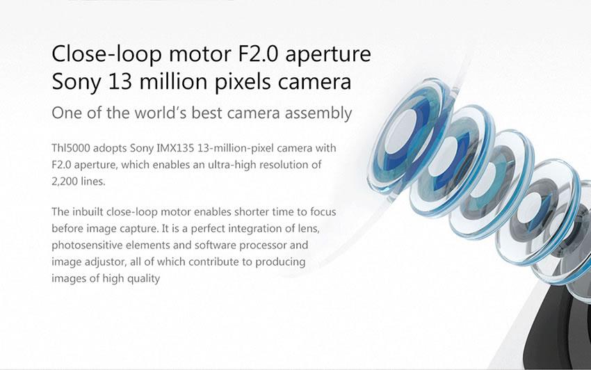 THL_5000-fotocamera