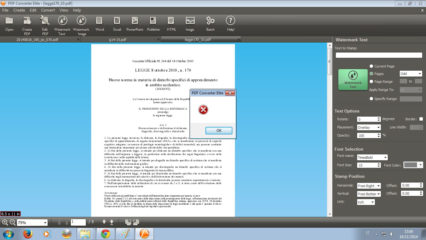 PDF-converter-elite-3-watermark-text