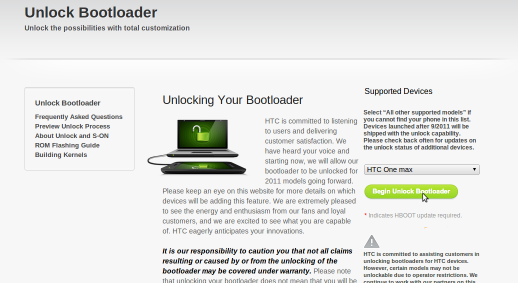 htc-one-max-bootloader