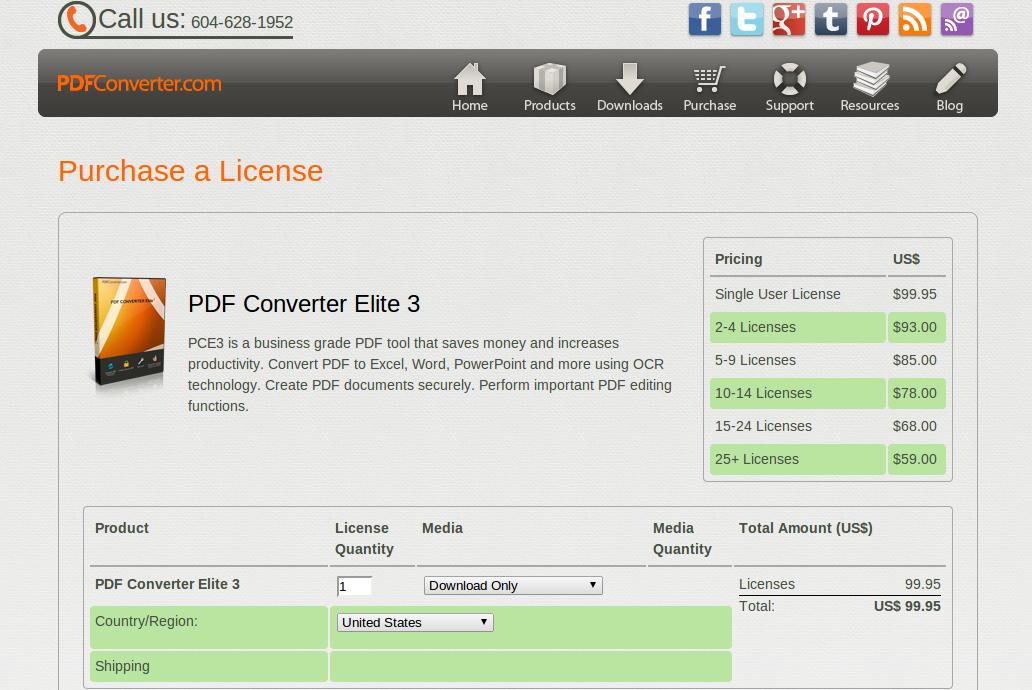 pdf-converter-elite-3-prezzi