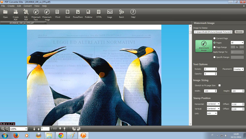 pinguini-pdf-converter-elite-3