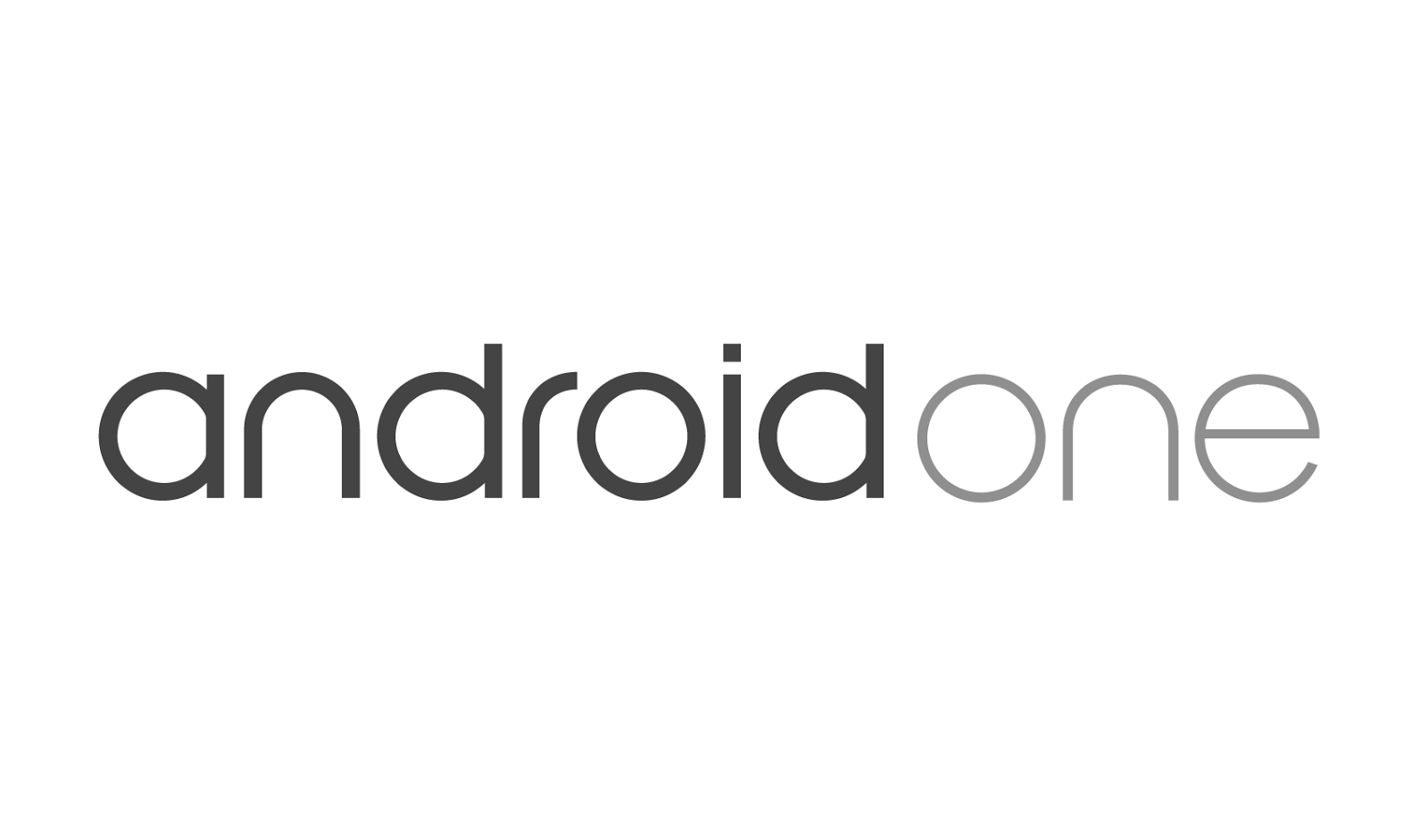 android one all