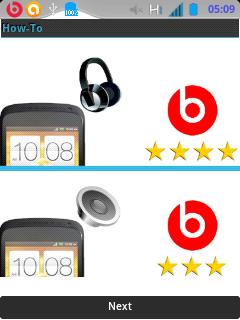 beats-audio-apk