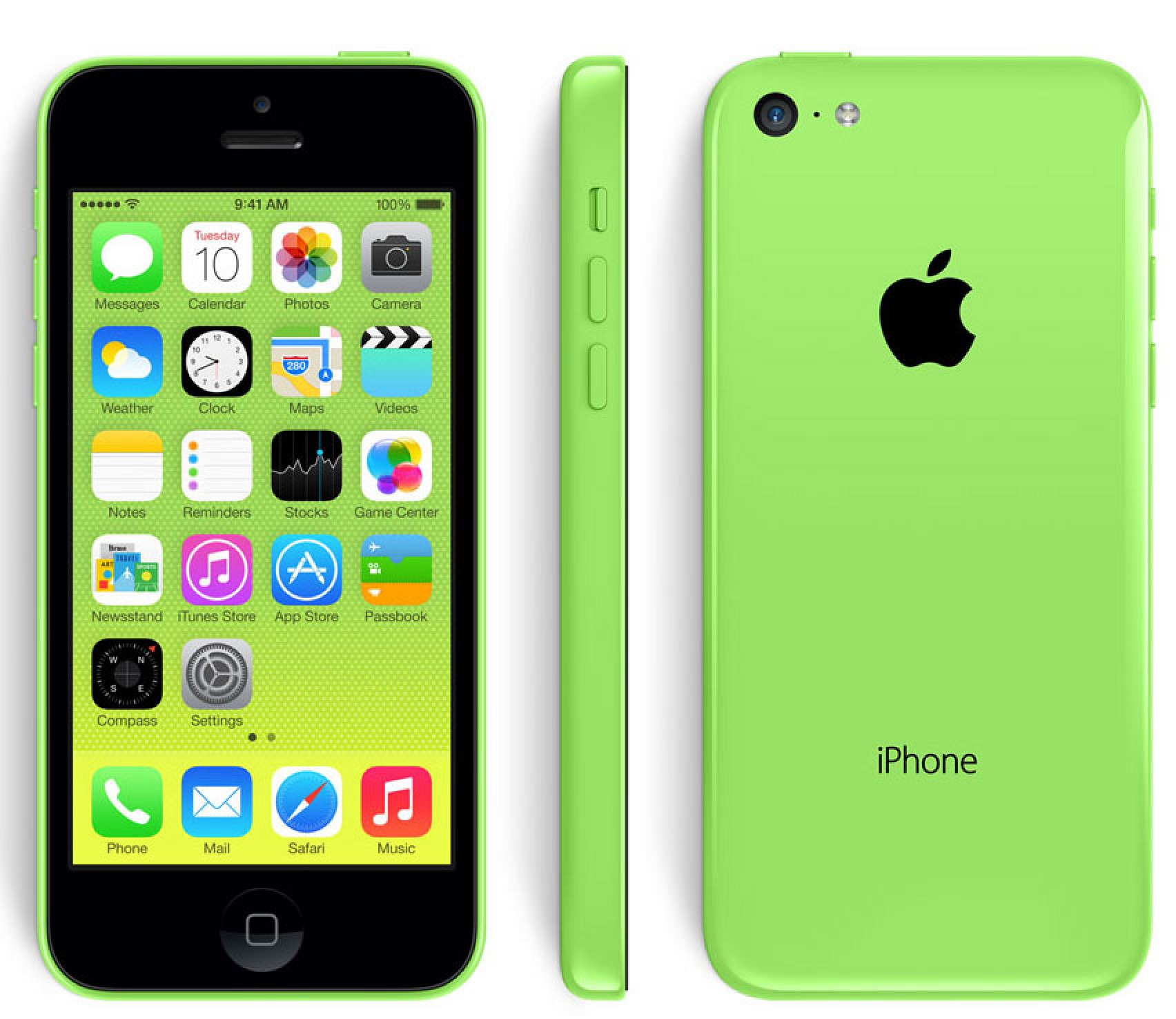 hard reset iphone 5c reset iphone 5c tuxnews it 6505