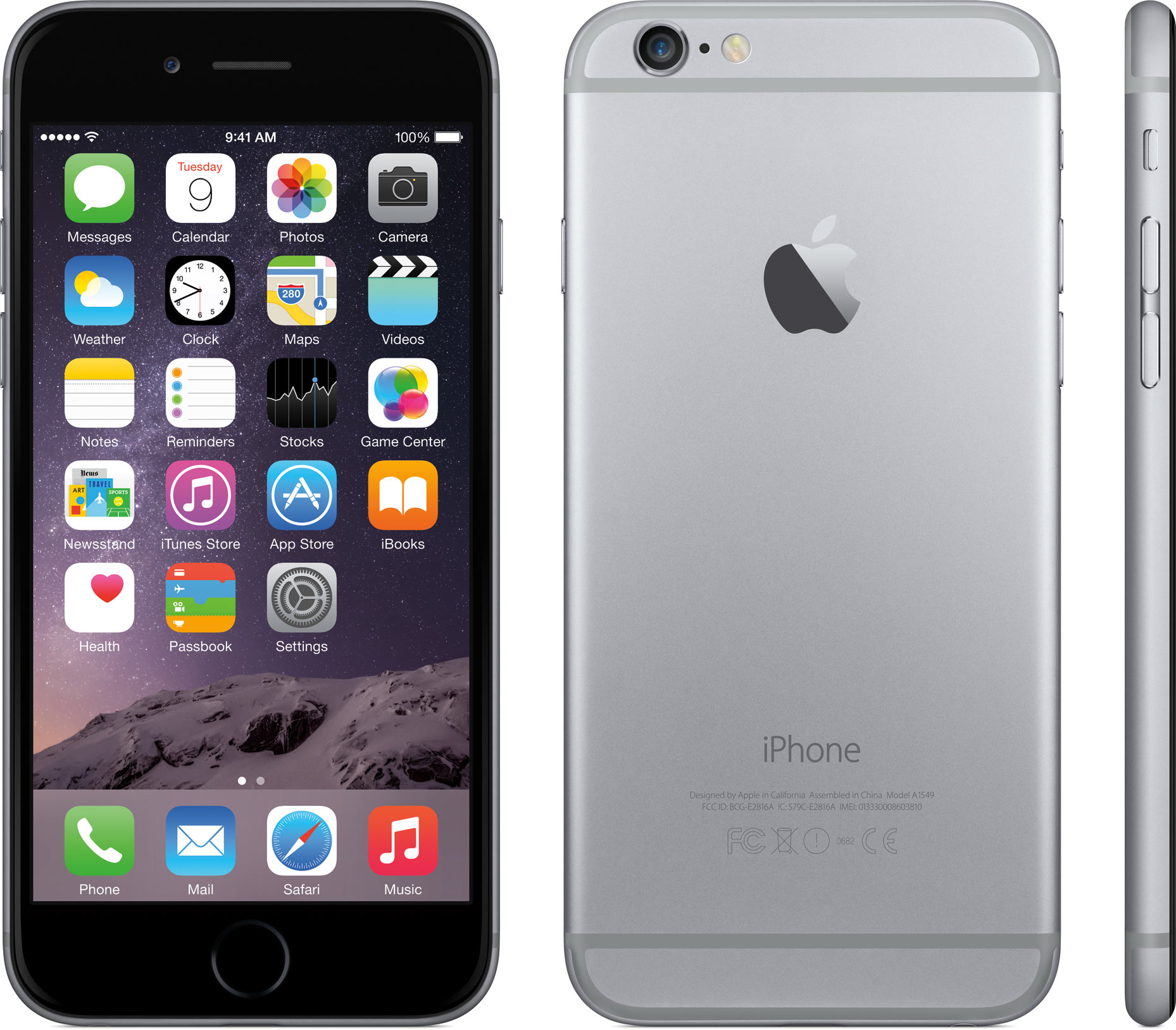 reset iphone 6 plus reset iphone 6 plus tuxnews it 16004
