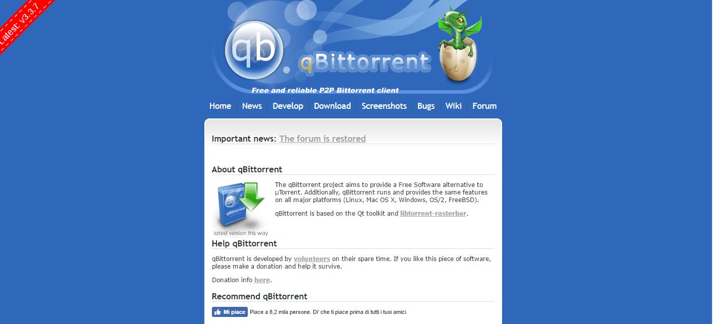 torrent-client