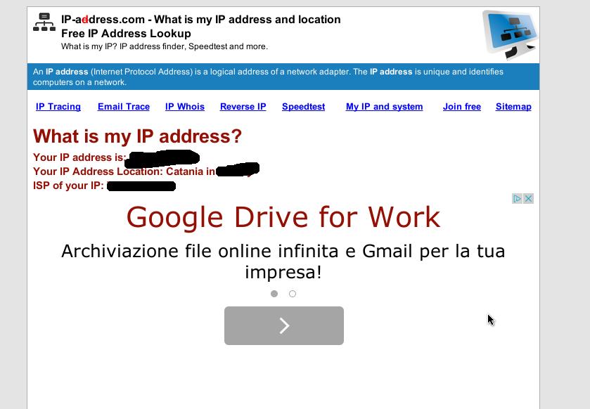 ip-adress-com