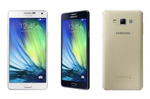 samsung-galaxy-a7-root