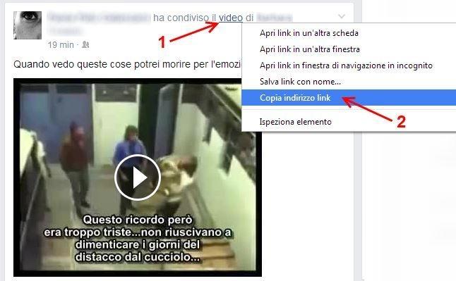 come-scaricare-video-da-facebook