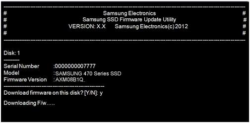 aggiornamento-firmware-ssd-samsung