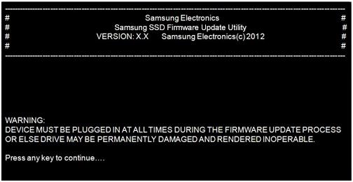 ssd-samsung-update