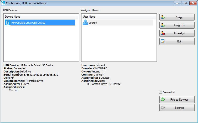 Windows vs linux assignment