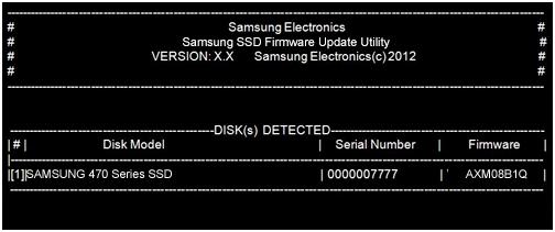 aggiornamento-firmware-ssd