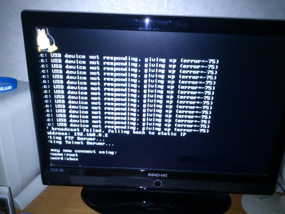 distro-linux-xbox