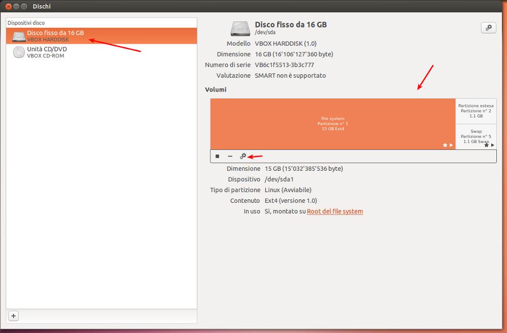 montare-automaticamente-partizione-linux