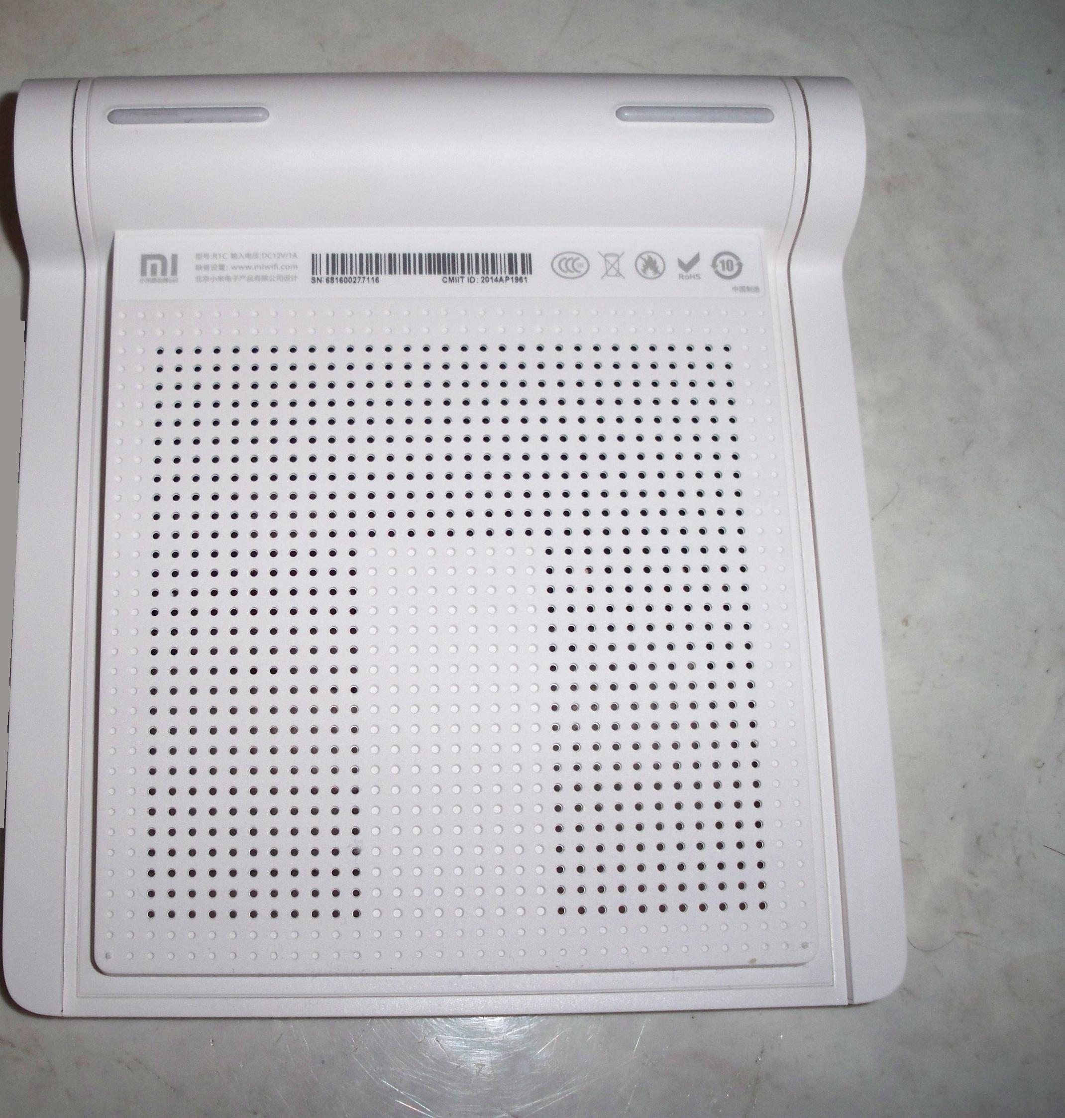 xiaomi-mini-router-dietro