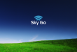 Sky Go per dispositivi Root e senza Root: Ecco i Download!