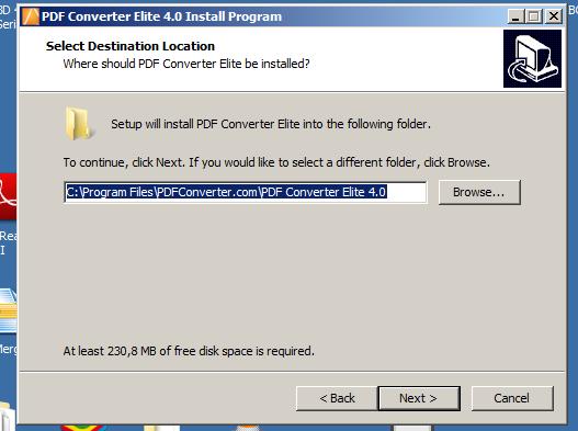 installazione-pdf-converter-elite-4