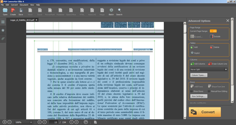 pdf-converter-elite-4-excel
