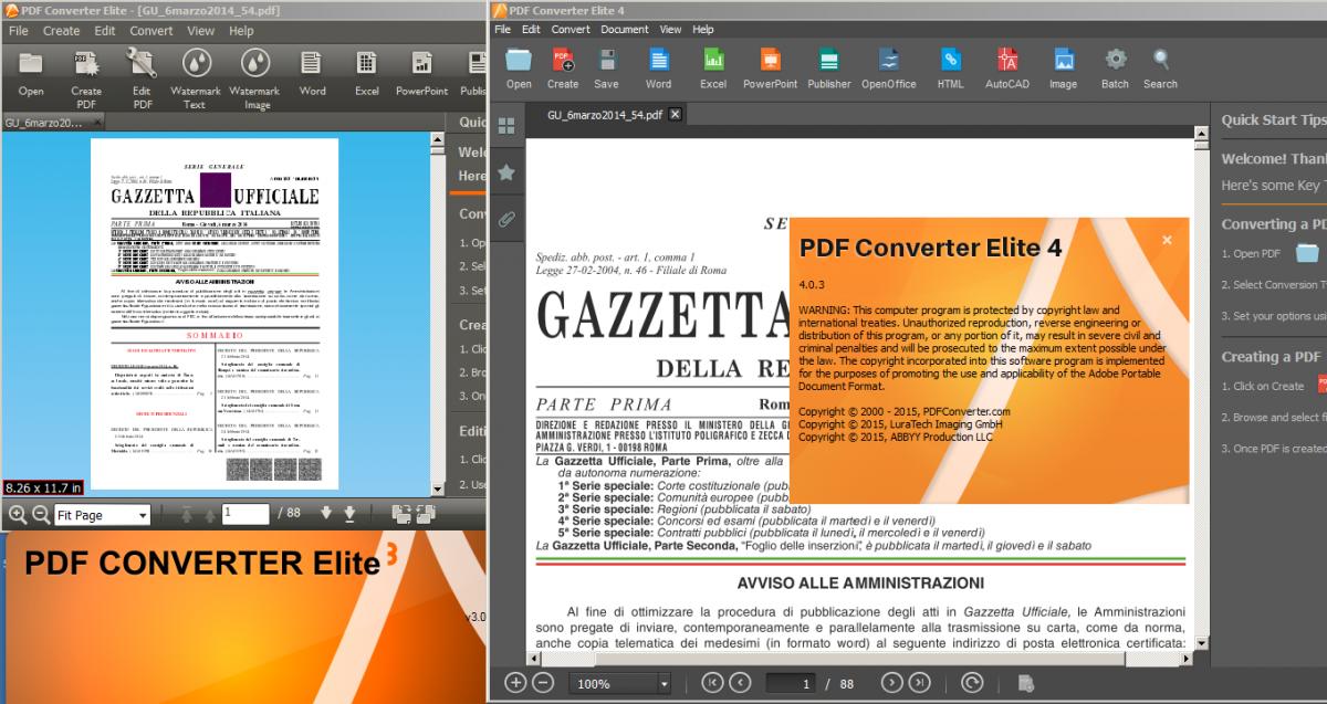 pdf-converter-elite-4-vs-pdf-converter-elite-3