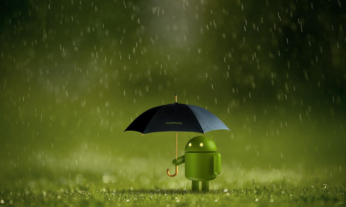 cartelle-sistema-android