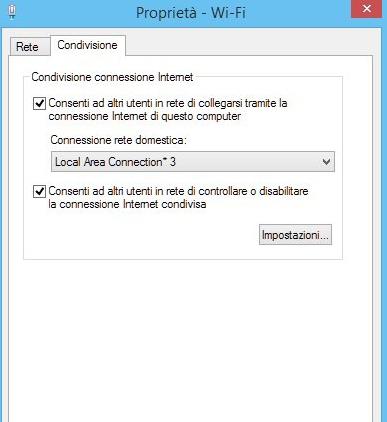 Condivisione-rete-Windows