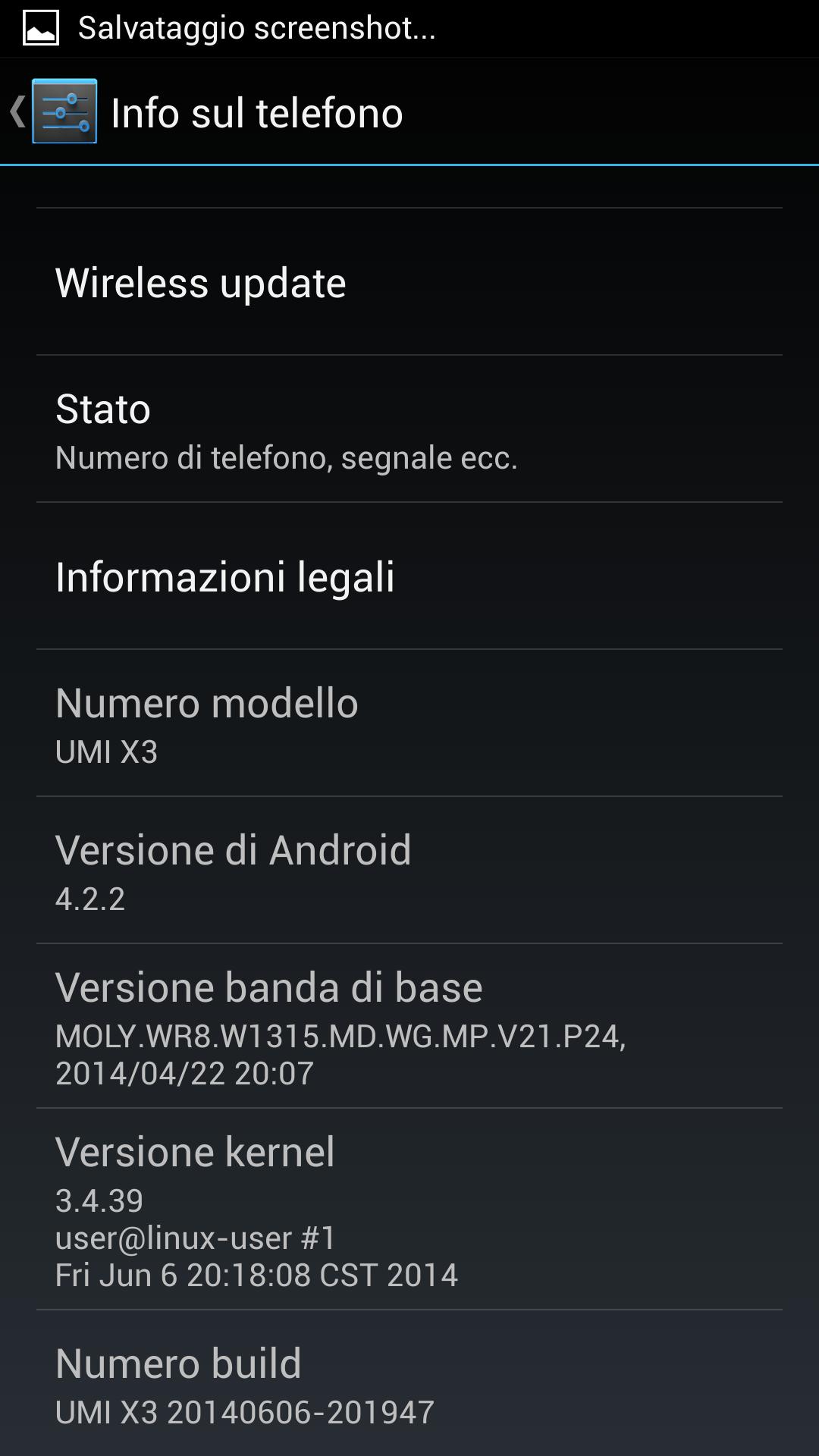 Info-sul-telefono-Android