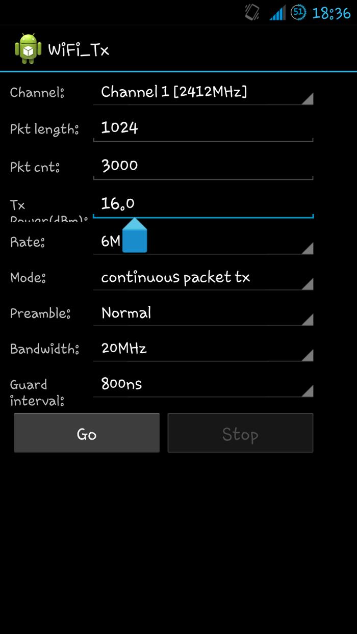 Potenziare-Wifi-Android