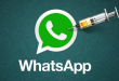 messaggio-crash-whatsapp