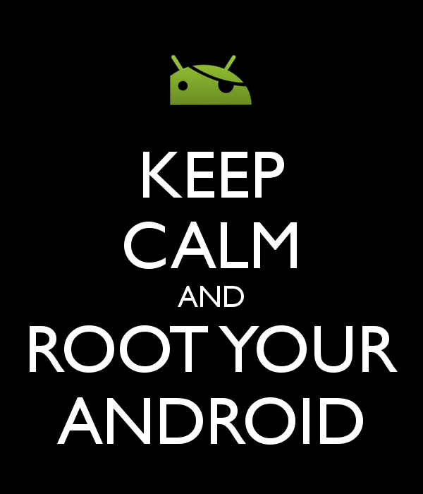 Root con RootZenFone? Lista dei device compatibili e Download