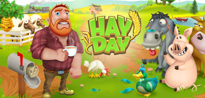 hay day 1 21 47 apk mod download tutto infinito