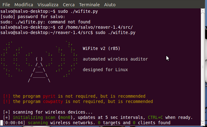 wifite.py linux