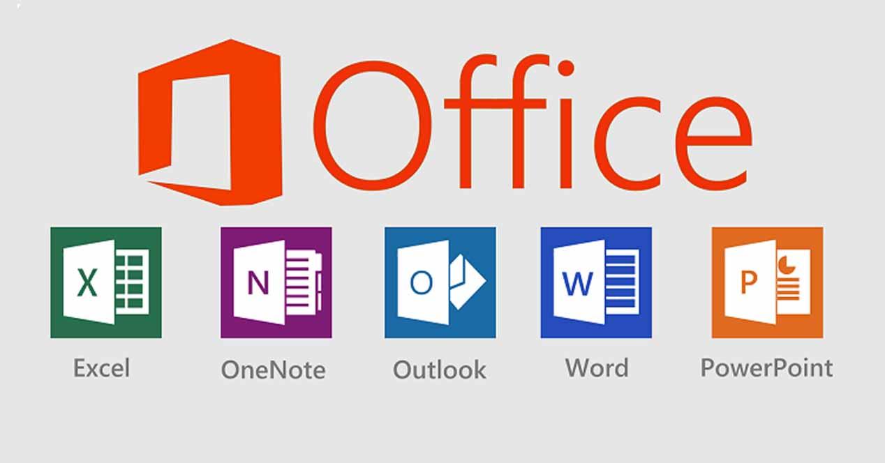 Download Office 2016 la Suite di Microsoft Italiano 64 Bit