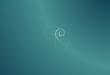Debian 8.7 rilasciato: innumerevoli i fix generali ed alla sicurezza
