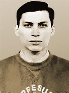 Vladimir Leonidovitch Levin