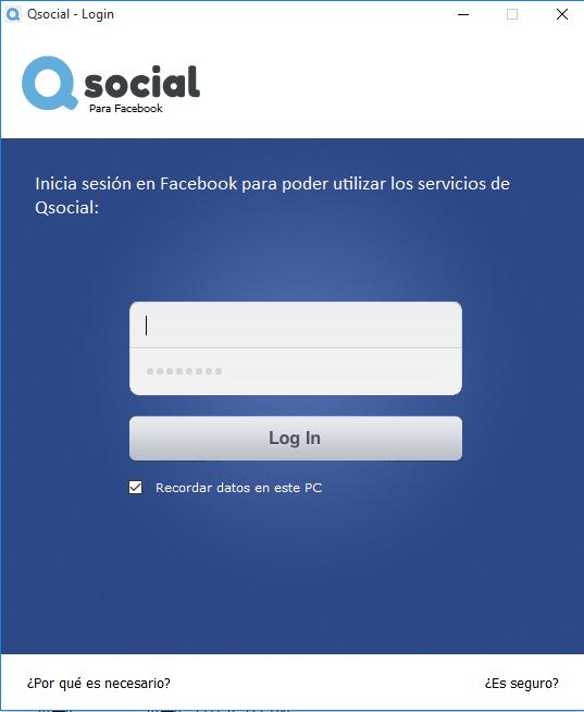 scoprire chi visita profilo facebook