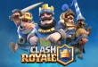 Clash Royale 1.5.0 MOD APK (Monete Infinite!) Download!