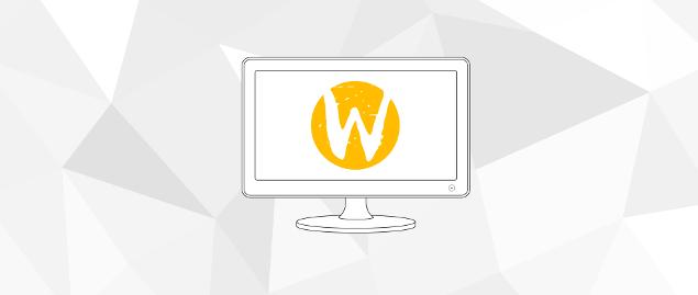 Wayland 1.18 Alpha rilasciato con supporto Meson!