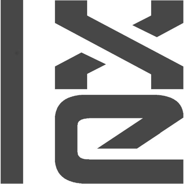 LXLE Logo