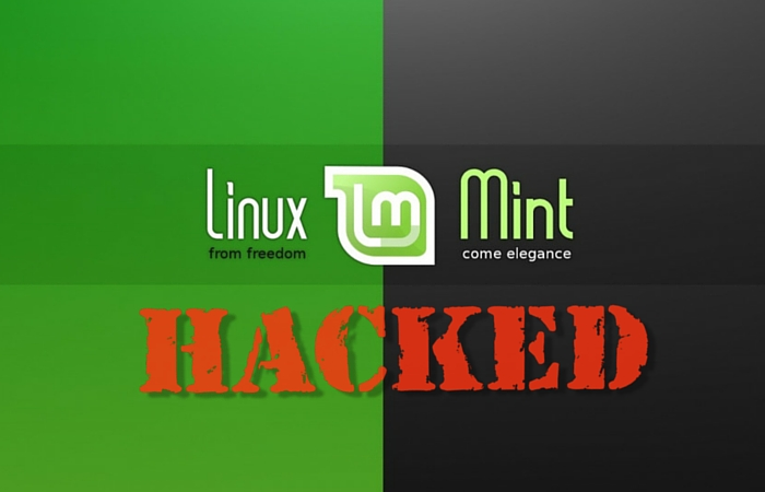 Forex hacked 2.2