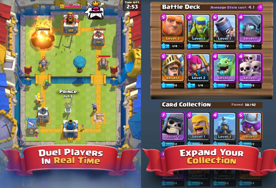 clash-royale apk download