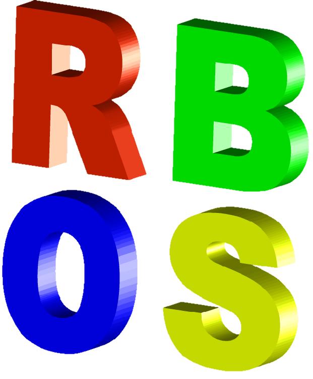 rebeccablackos logo