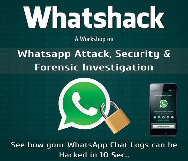 WhatsHack 1 5 APK Download! – TuxNews it